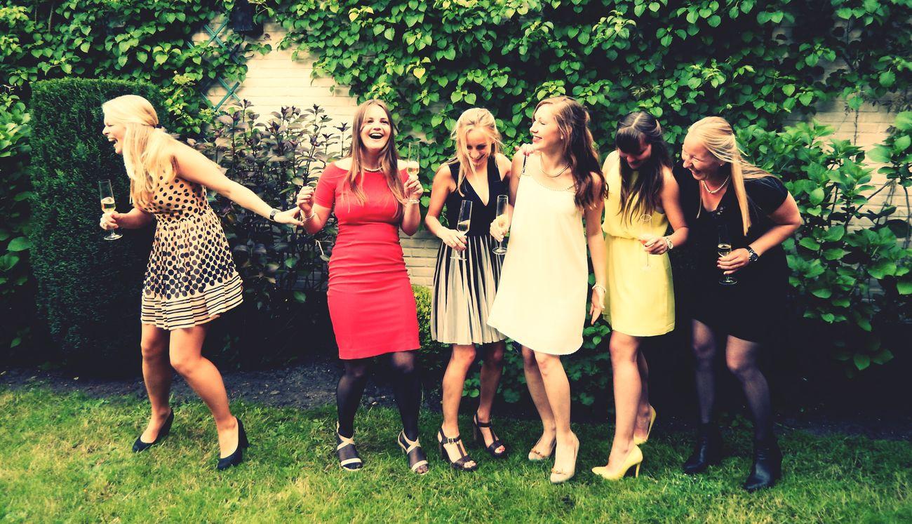 Best Frends My Girls Love These Girls 21 Birthday