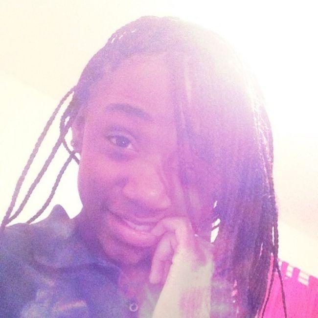 She Sessy She Fine ♥