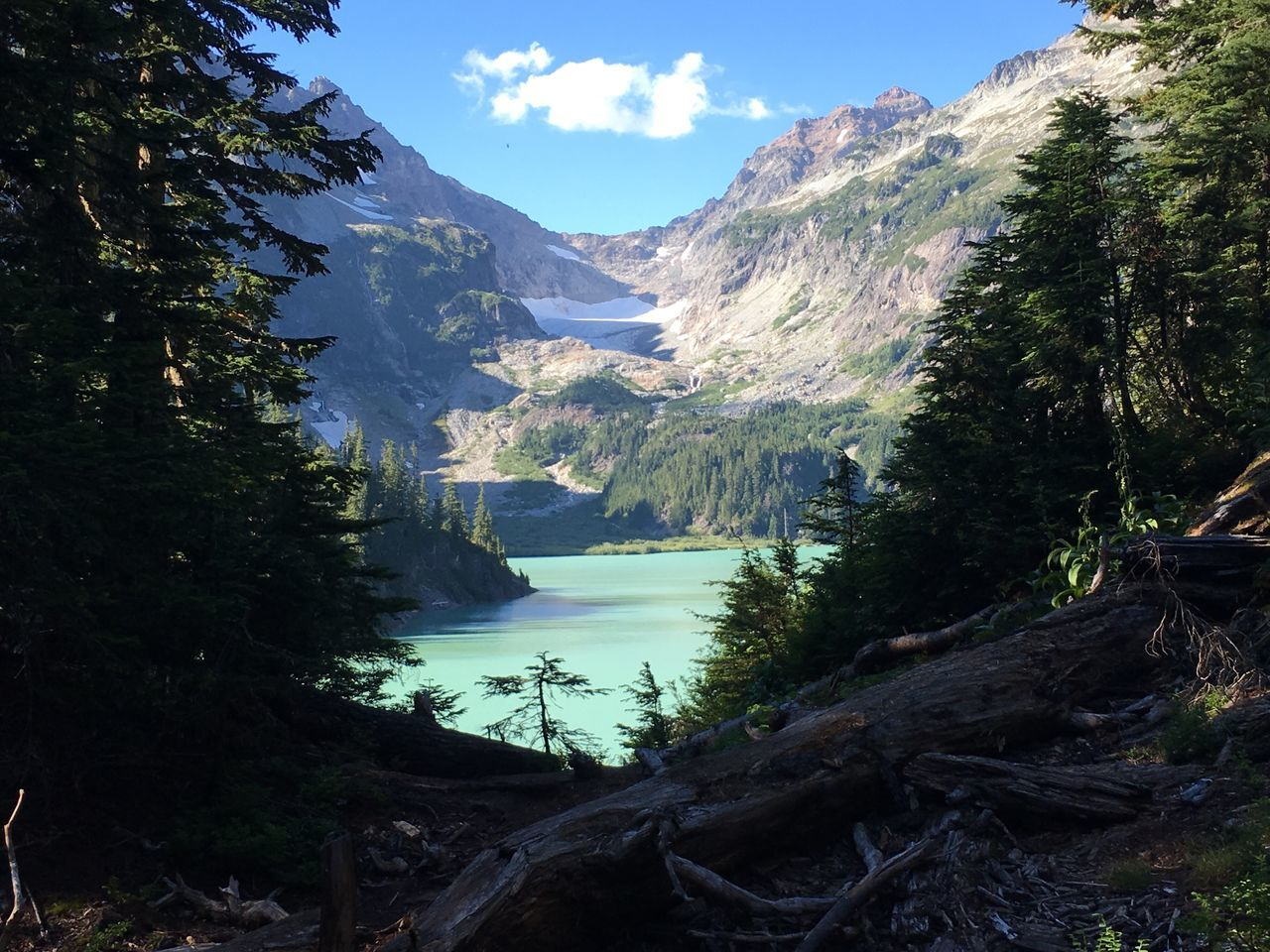 Blancalake Blanca Lake Lake Iphonephotography Beauty In Nature Washington USA Plants Daytrip Nature Collection Nature Photography Green Color Green Day Hiking Trail Freshness Water Turquoise Water Turquoise Turquoise Colored Beautiful View Hiking Hikingadventures Miles Away The Great Outdoors - 2017 EyeEm Awards The Great Outdoors - 2017 EyeEm Awards