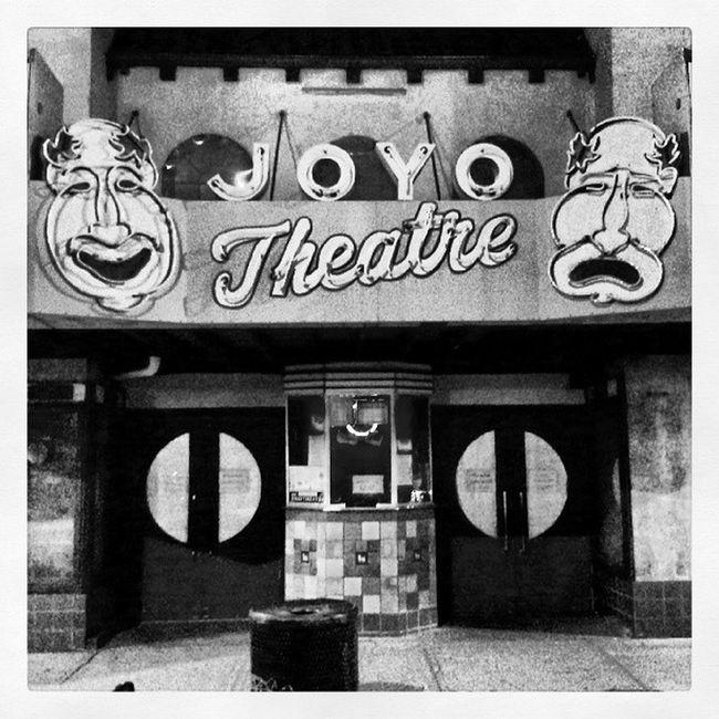Vintage Movies Cinema Tragedy Comedy Theaters Thedoorproject Royalsnappingartists Bnw_life Bnw_demand Bnw_captures Rsa_ladies Bnw_life_invite Bnwart Rsa_vintage Doorsofdistinction Windows_aroundtheworld Bnw_stingray Power_group Bnwphotooftheday Power_bnw Bnw_photographs Trb_bnw Cinematreasures Vintagesigns Bnwlovers Bnw_photos Bnwstreetview Sundoors_round J_nio
