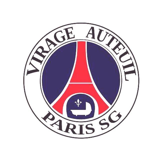 Virage Auteuil