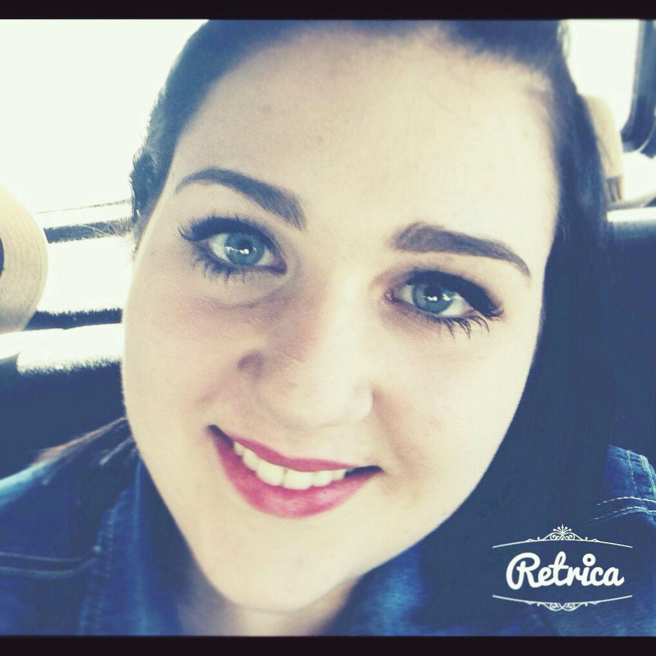 Happy,shalala;)