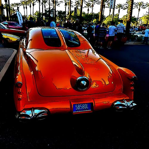 Beautiful World Outdoors Land Vehicle Beaitiful Car Lookoftheday Things I Like 👍 CarShow Carsofeyeem Carsandcoffee Always Taking Photos Busywoman Women Of EyeEm Woman Who Inspire You Smart Complexity Taking It All In Funmomentswithfriends😁😊😎😙😘