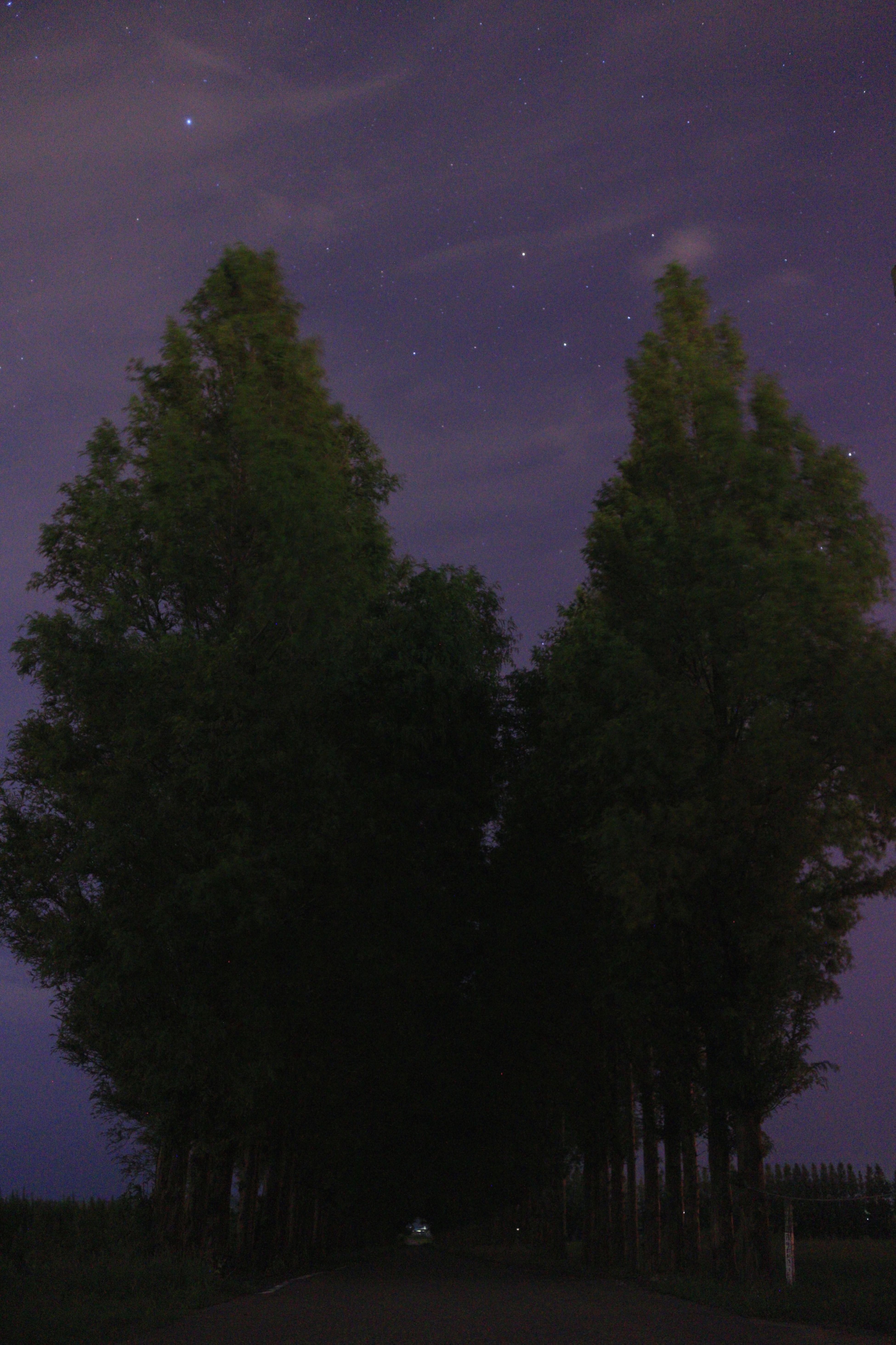 Ishikawa-ken Stars Canon EOS M Kahokugata