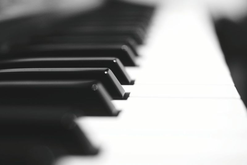 Piano Key Musical Instrument Music Keyboard Instrument Arts Culture And Entertainment Black And White Black & White Black And White Photography Piano Moments Piano Keys Piano Time Piano Piano Keyboard  Piano Music Sonya58 Sony α♡Love Synthesizer Music EyeEmNewHere Sony Piano Keyboard