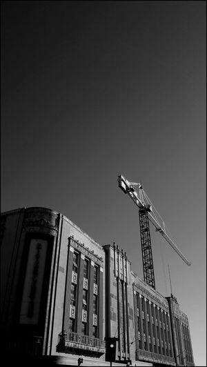 Photography Street Photography Black & White