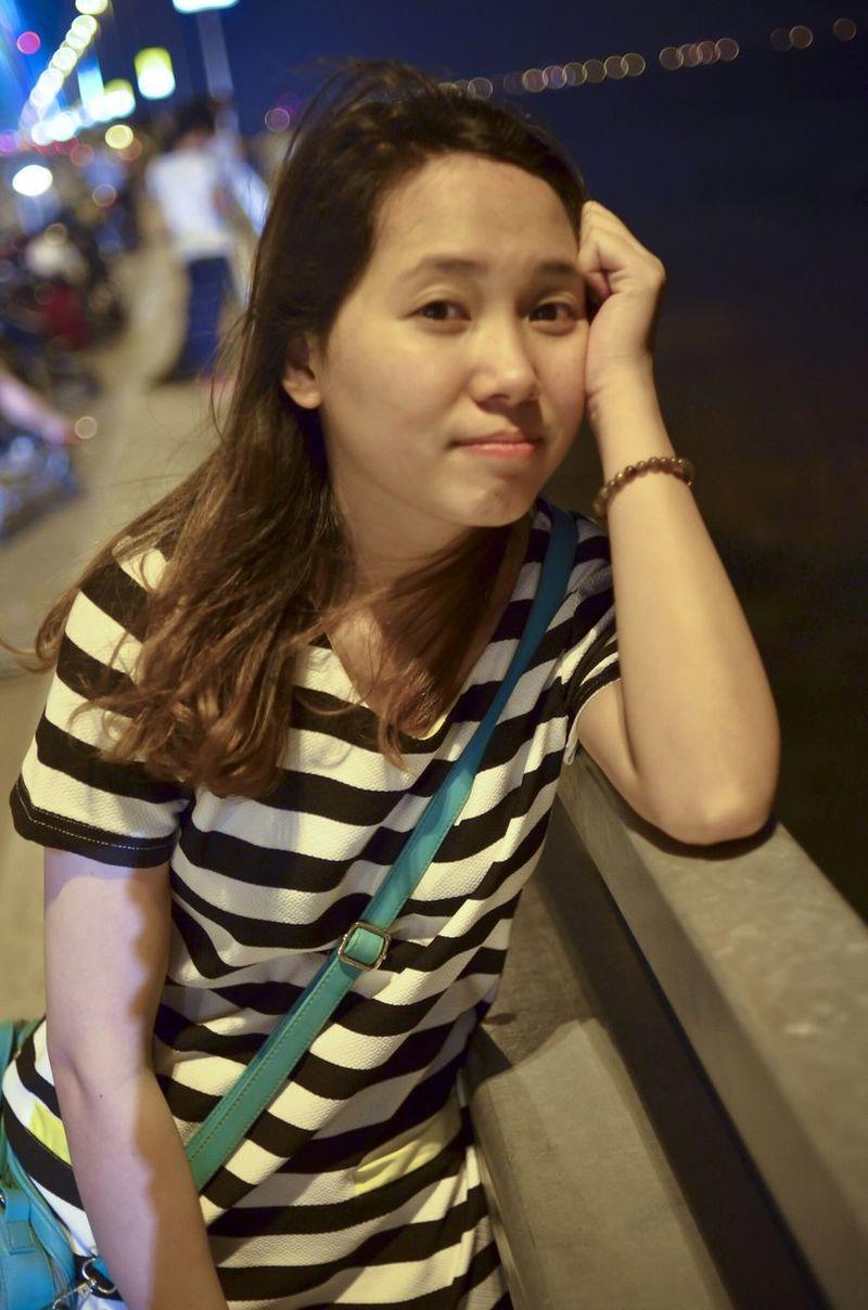 Like ? ❤ Taking Photos My Love❤ Enjoying Life That's Me Hi! My Look Today :* :* :*
