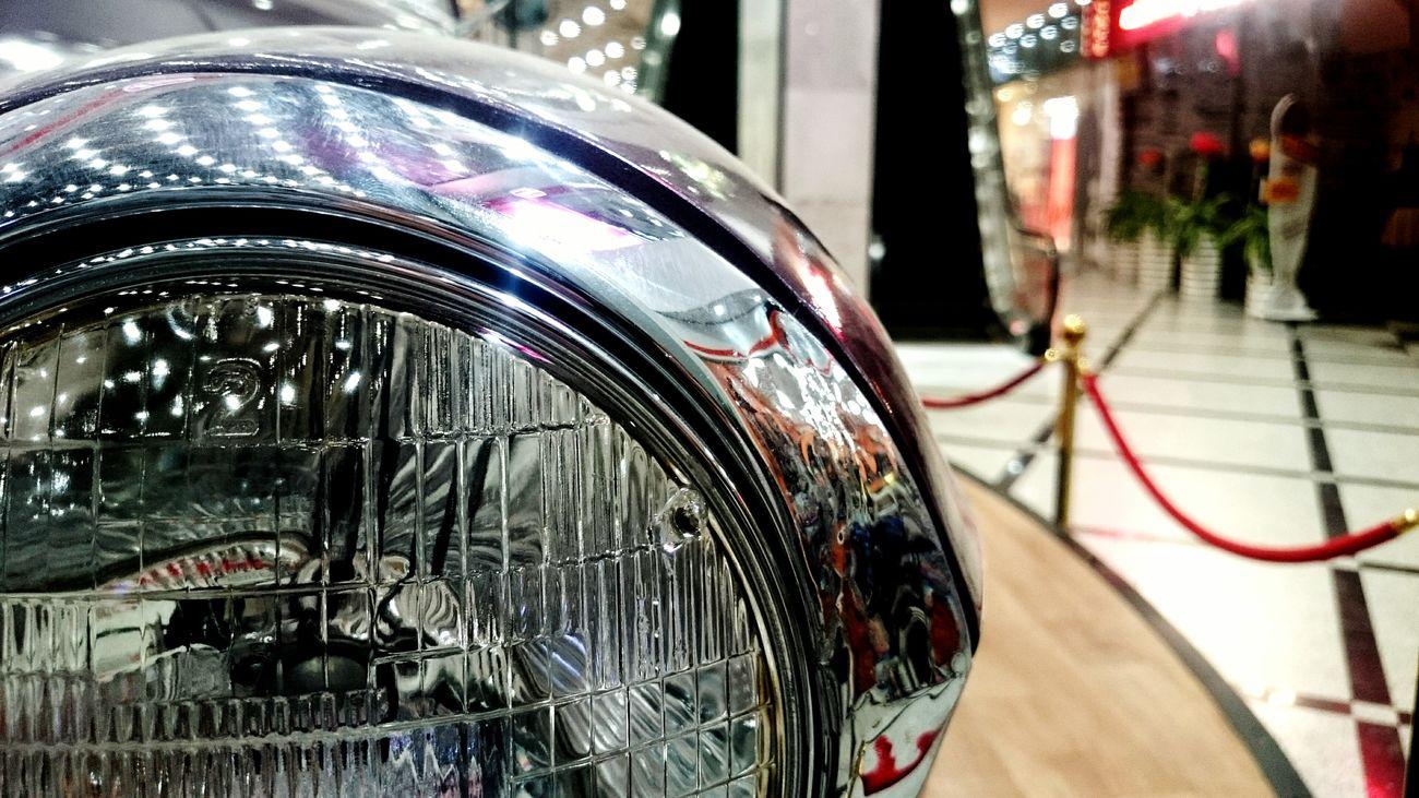 Гринвич Раритет Авто Automobile Sony Xperia Z2