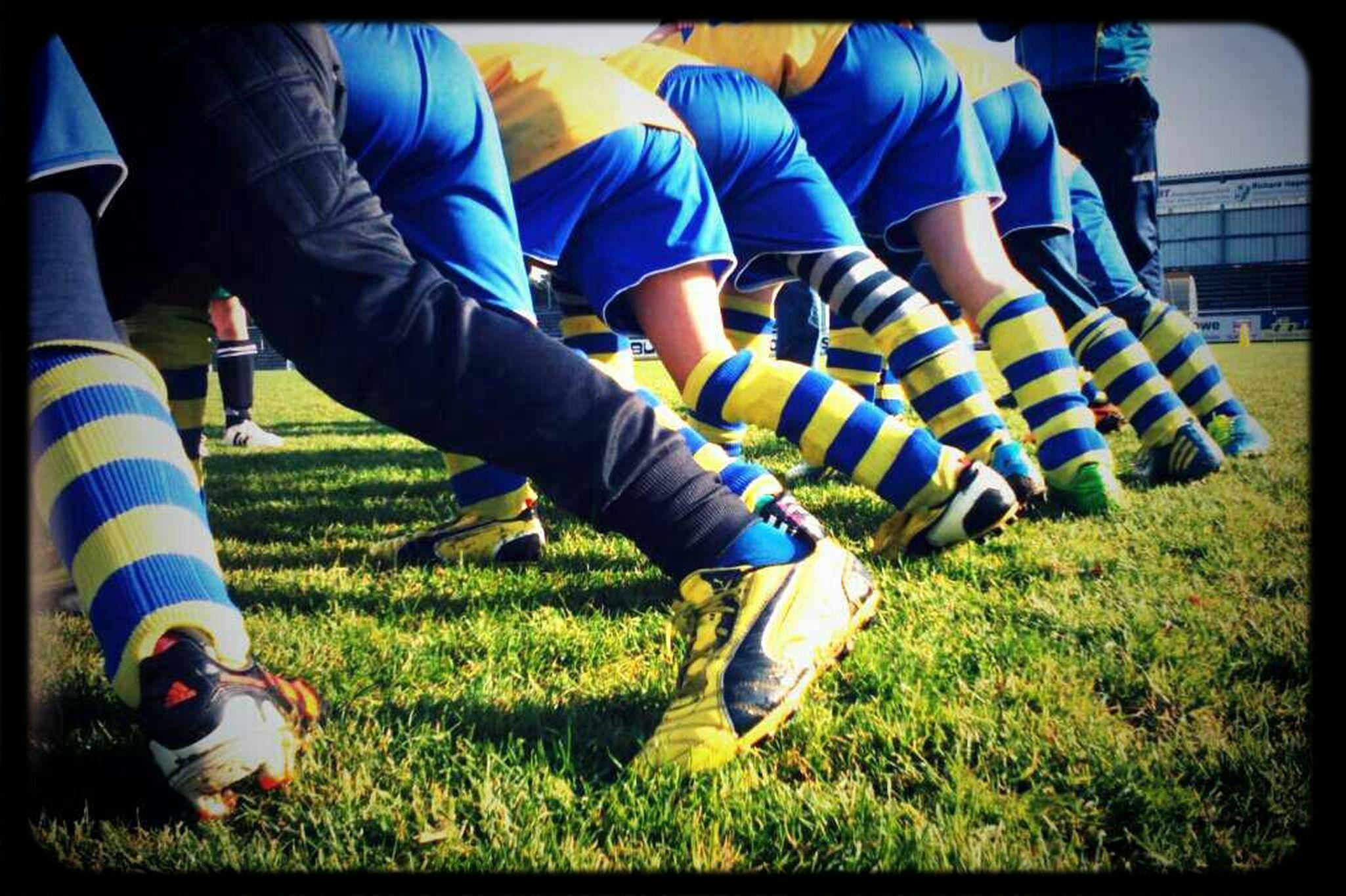 Jugendfussball Tsg Dülmen Dülmen