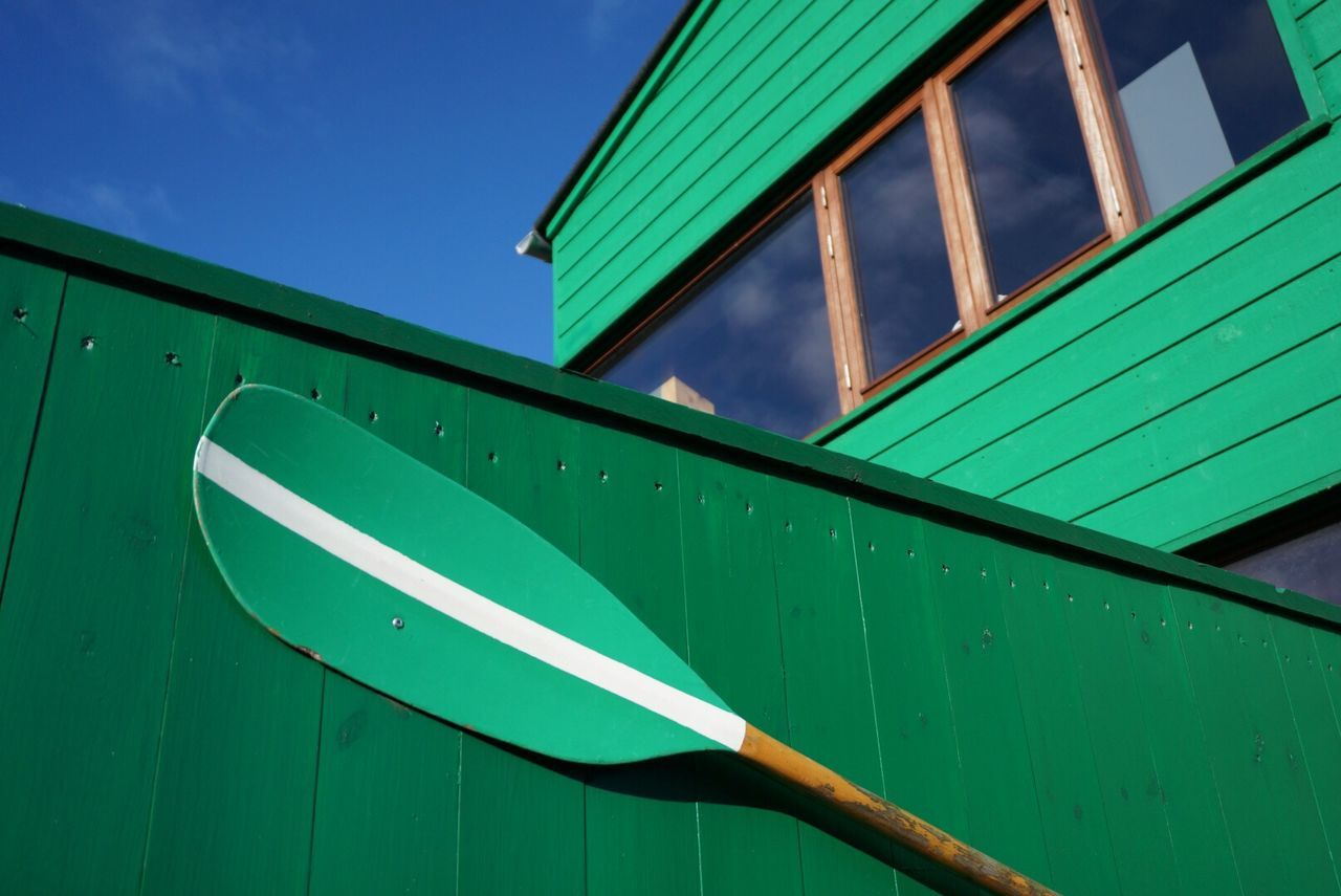 Beautiful stock photos of green, Absence, Architecture, Building Exterior, Built Structure