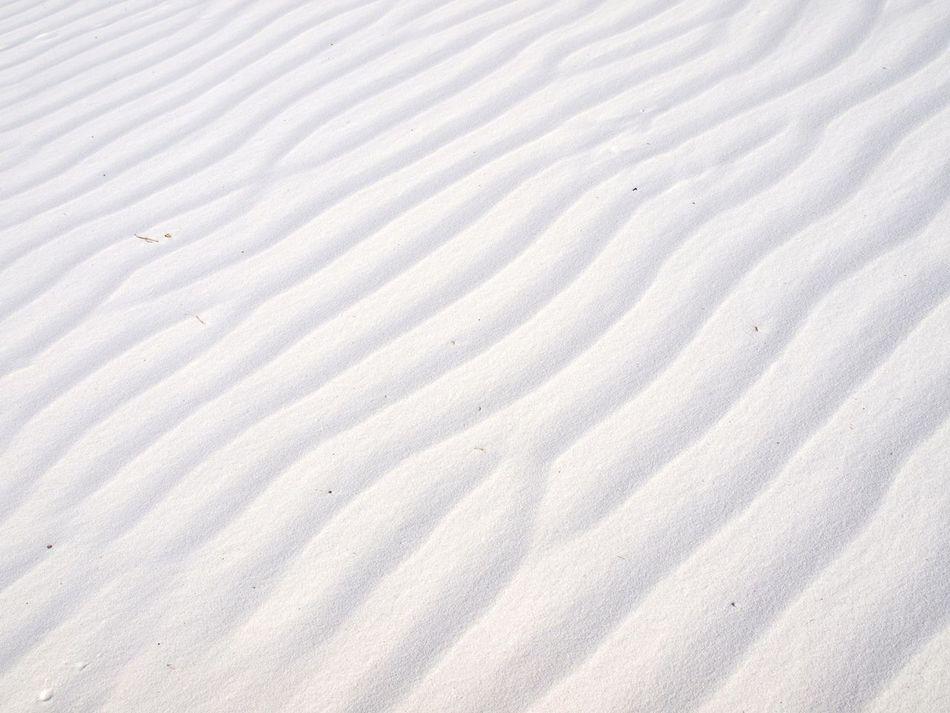 Beautiful stock photos of sand, Arid Climate, Arid Landscape, Backgrounds, Day