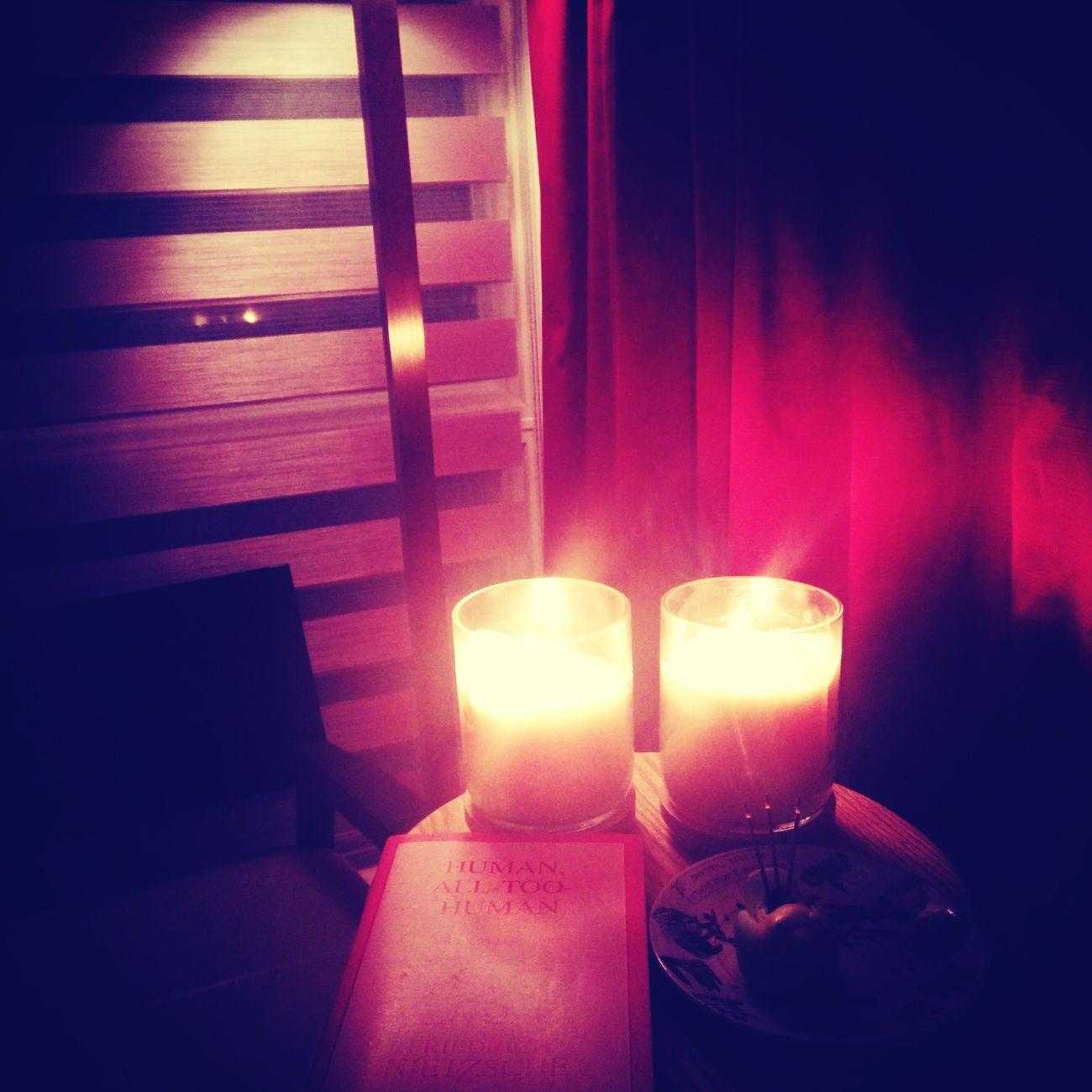 FriedrichNietzsche Nietzsche Philosophy TBT  Thursday Thursdaynight Toronto Home Sweet Home Night Lights Reading