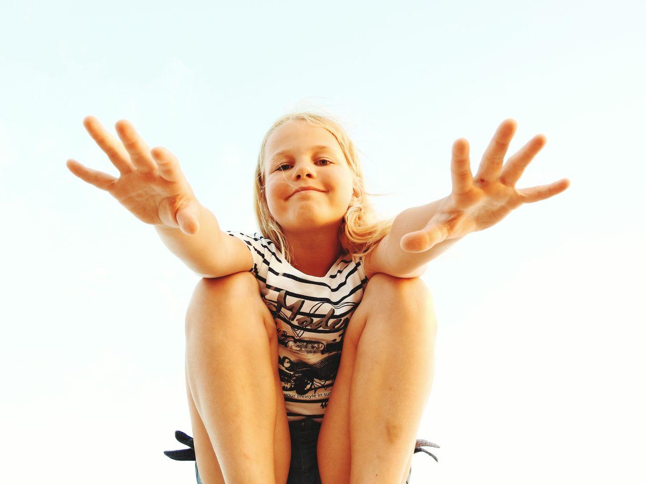 My Sun My Universe Hello World Daughter Angelina Cheese! Relaxing Enjoying Life Russia Embankment Black Sea♥ Blonde EyeEm 43 Golden Moments Fine Art Photography