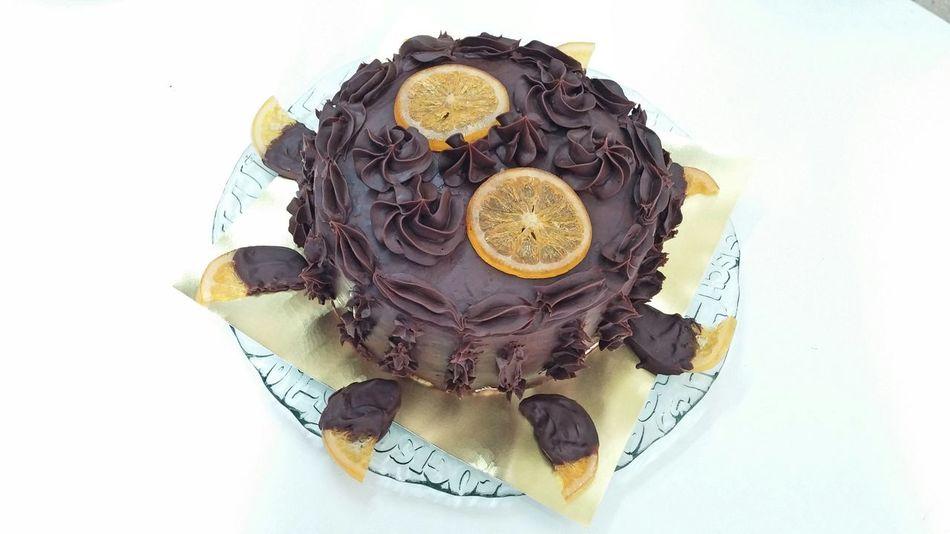 Beautiful stock photos of chocolate, Chocolate, Decoration, Dessert, Food