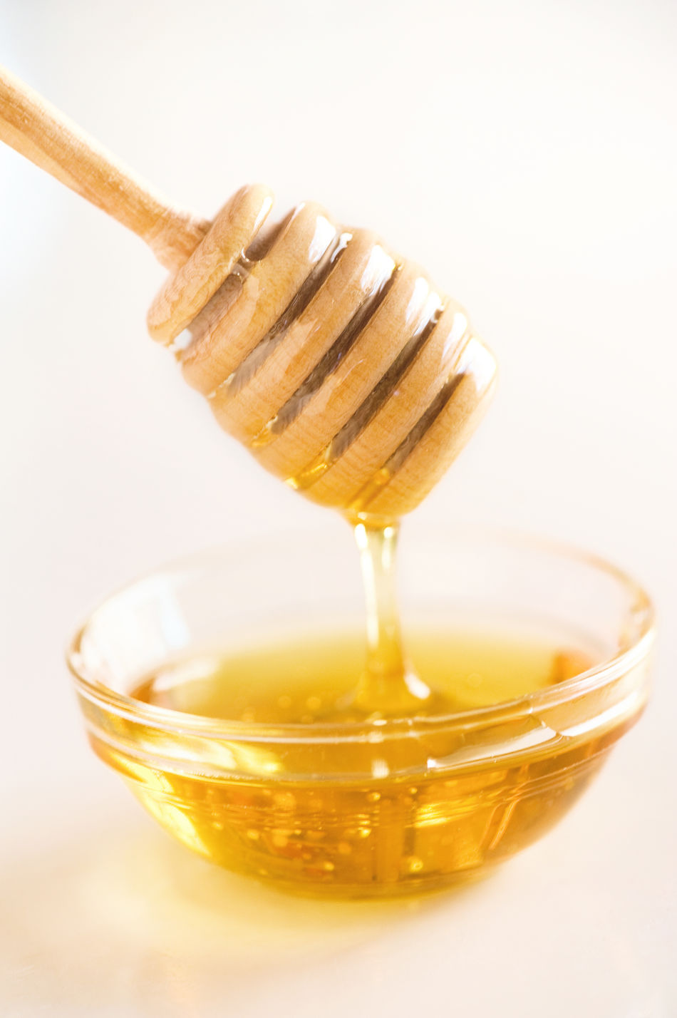 White Background Studio Shot Rawhoney Raw Honey Liquidgold Healthy Eating Honey Lifestyle Liquid Gold Wonderdrug
