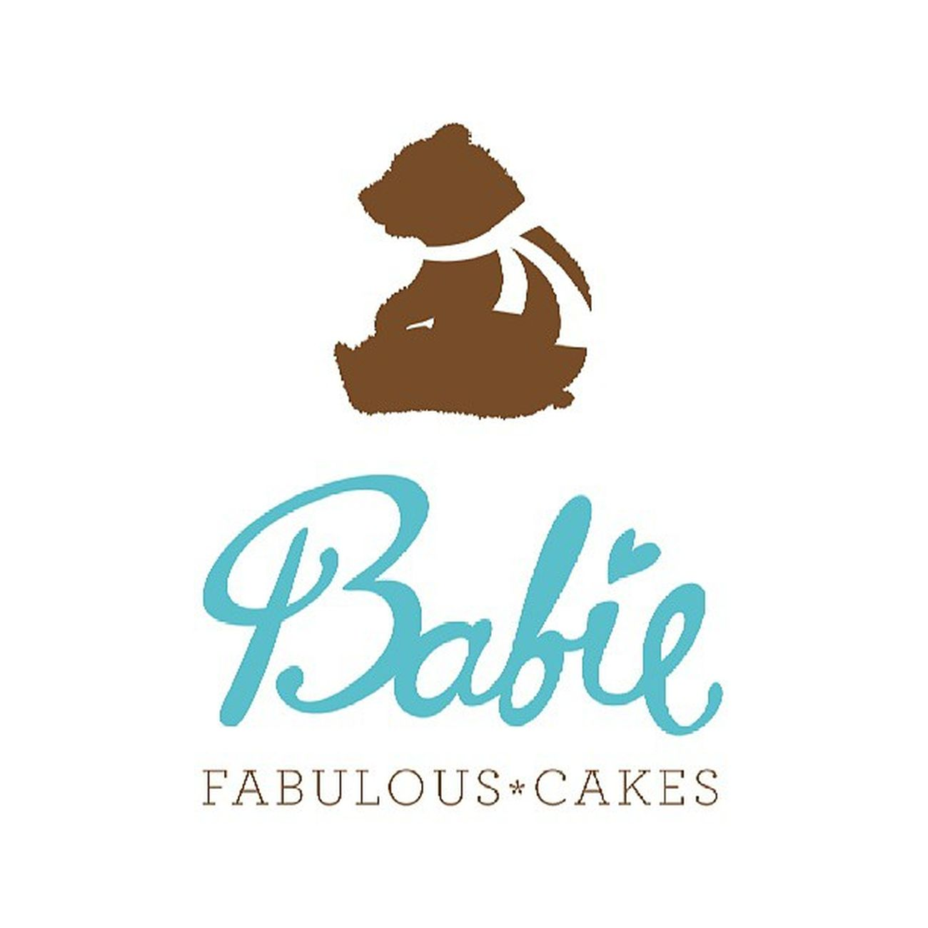 Simply hello from Babie (maskot of Babie Fabulous Cakes) ツ Cakes Fabulous Cupcakes Cakepop fruitcakes sweetcakes birthdaycakes event party birthday sweet17th weddingcakes mingle chocolate by contact me at line : shearenkwan or email: shearenkwan@gmail.com