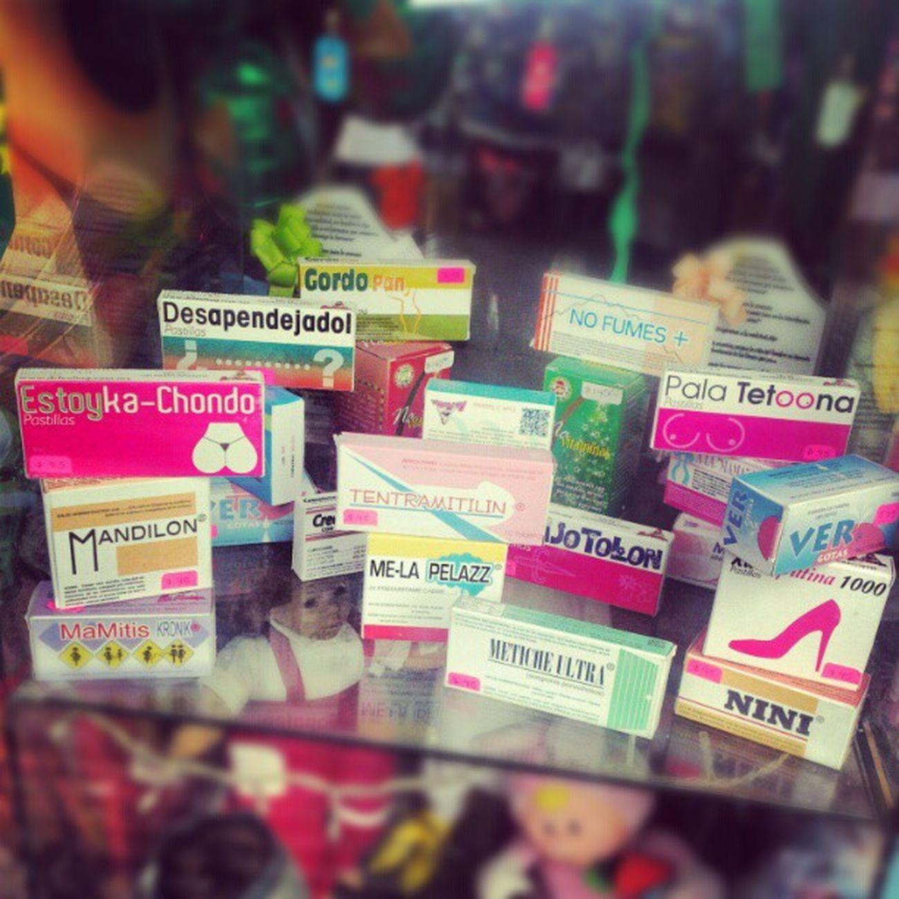 CamarenaFarmacias Farmacia Medicinas BuenasMedicinas LoQueMeRecetoElDr. FarmaciasCamarena