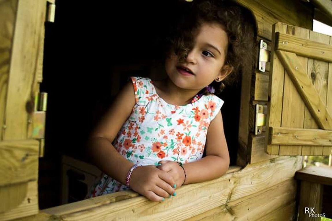 Taking Photos Enfants Enfant Hello World Photography