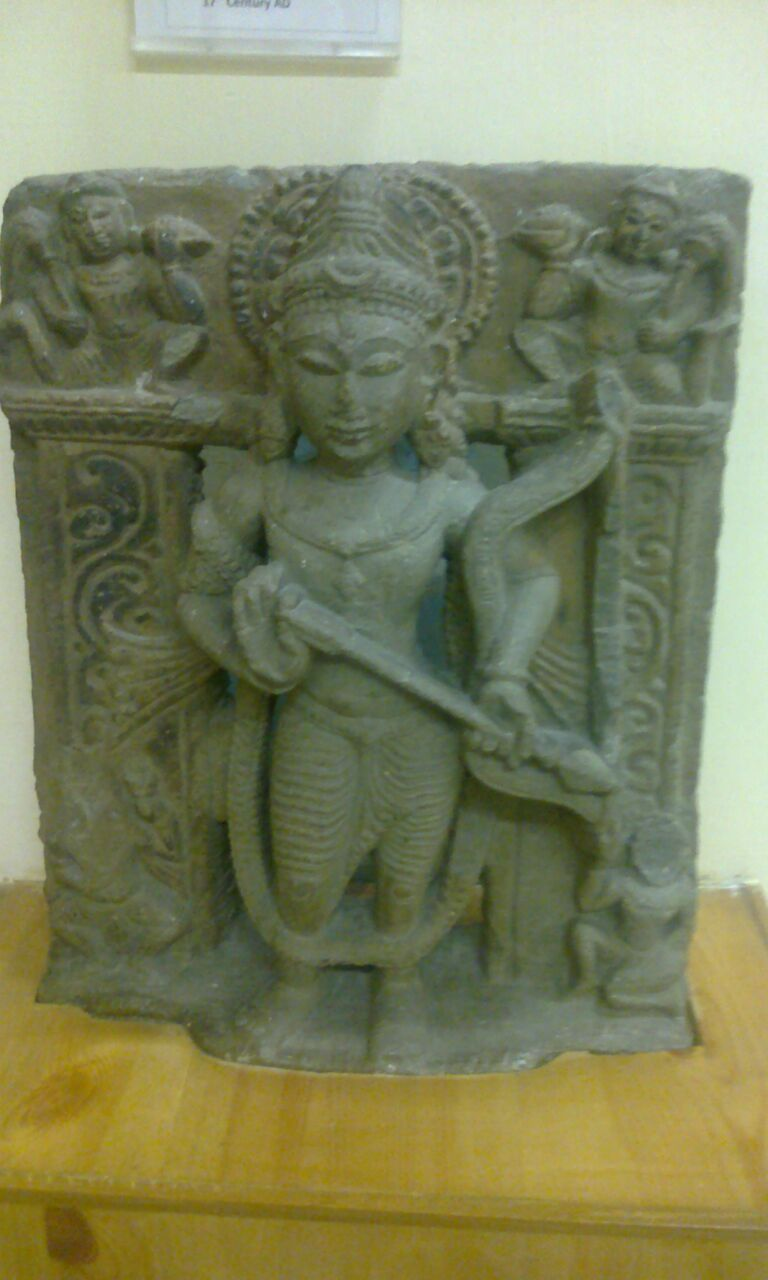 statue, sculpture, art and craft, human representation, no people, bas relief, close-up, day, indoors