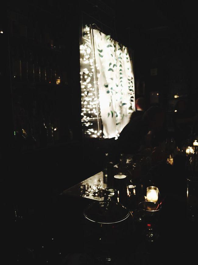 Gangsters Paradise Gibson Newyearseve TurnUp Speakeasy Simpleandclean Drinks Lights AtNight Nightphotography Nightlife Bar 2016 2015