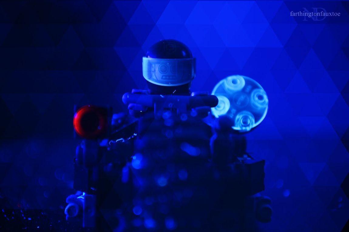 Taking Photos Hanging Out Photography Check This Out Toys Lego Art LEGO Lego Time! Toy Photography Toys4life Legophotography Legos Robot Robots RobotsWillKill Robots!!! Legoland Legomovie Showcase: February Stayyoung TheLegoMovie