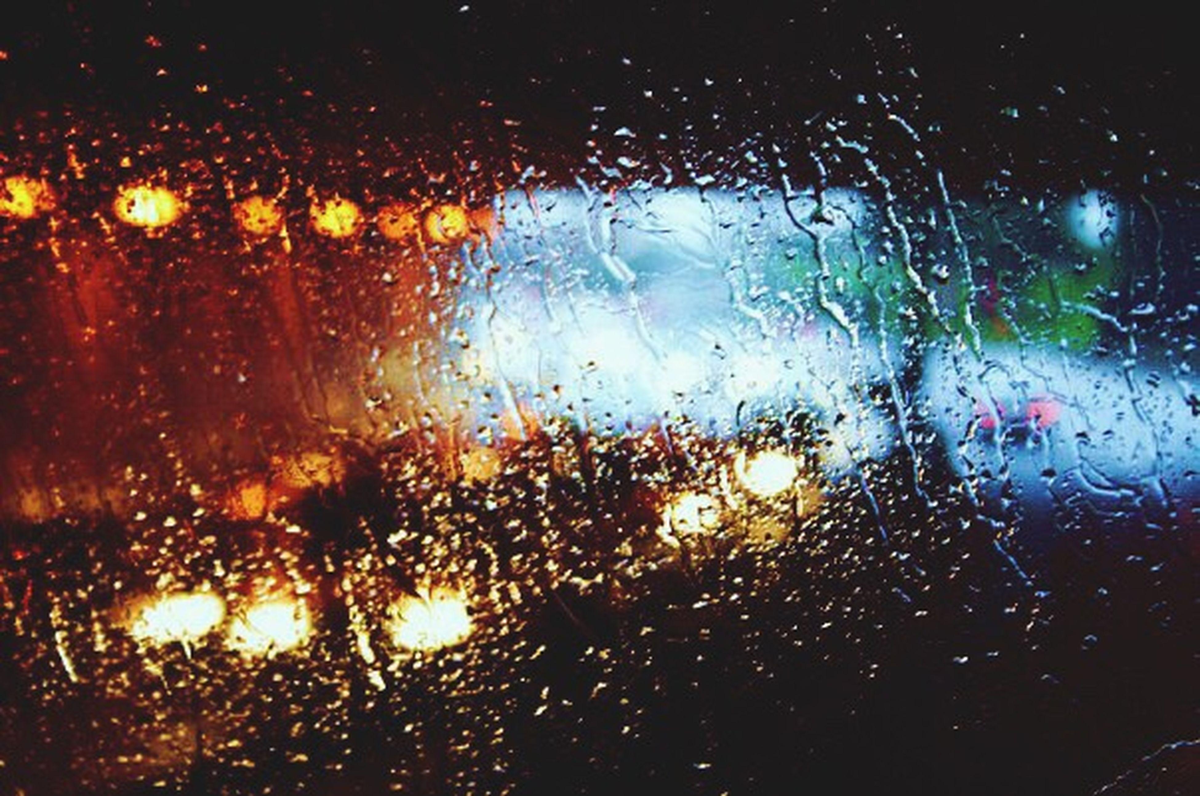 wet, drop, water, rain, window, transparent, glass - material, season, raindrop, weather, indoors, car, sky, full frame, glass, monsoon, backgrounds, land vehicle, rainy season, vehicle interior