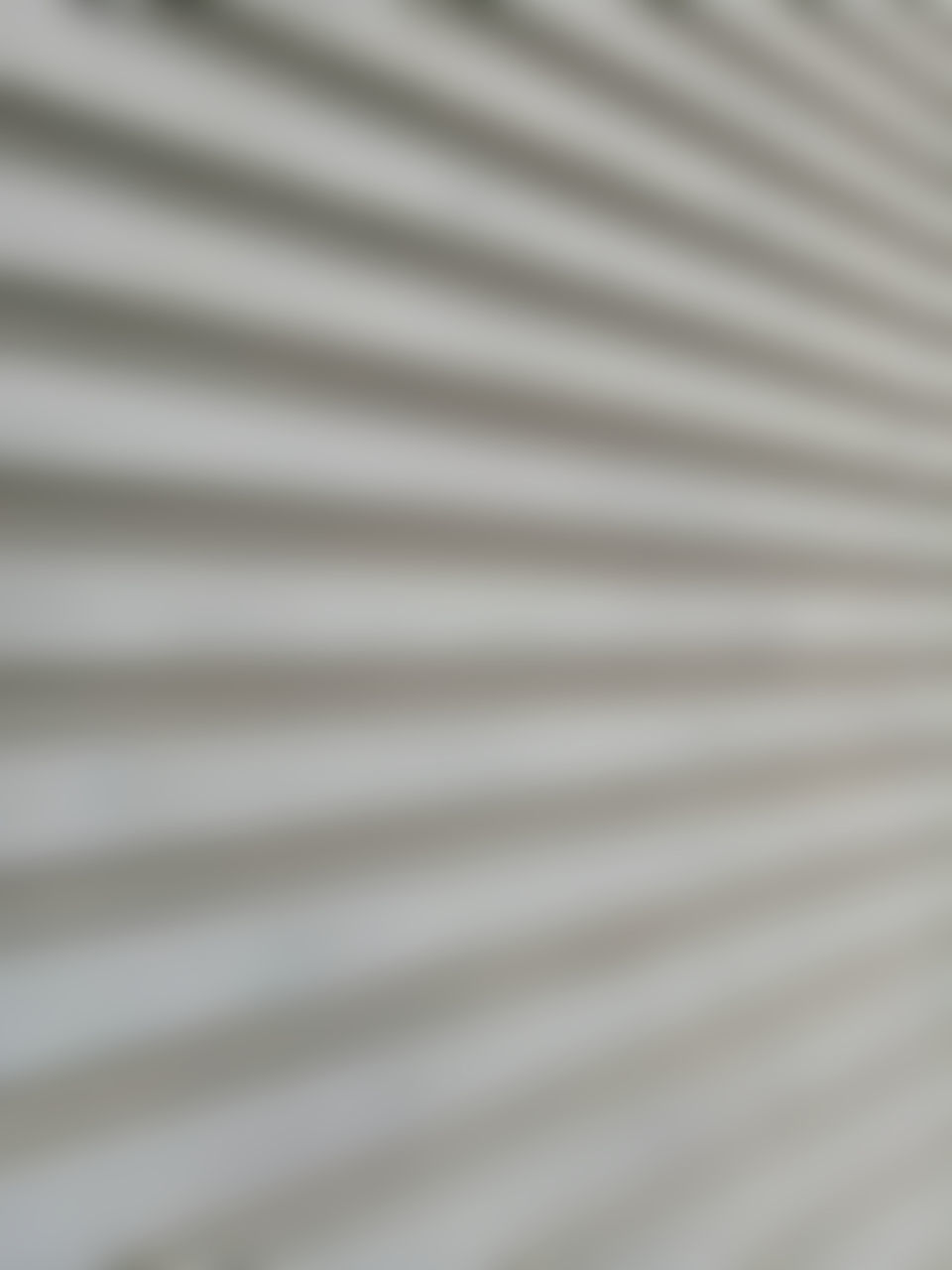 backgrounds, full frame, pattern, textured, no people, close-up, indoors, day, brushed metal