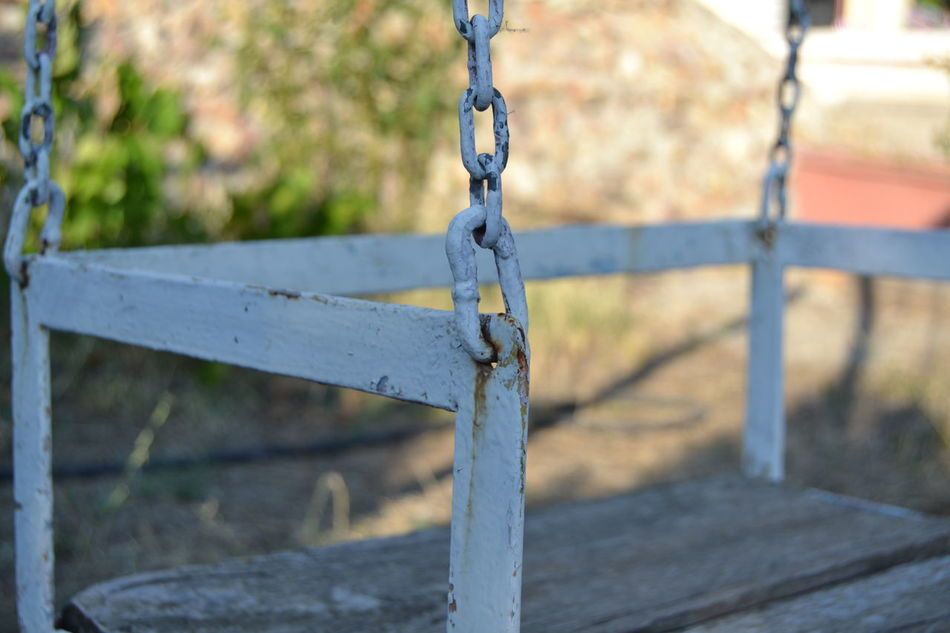 Beautiful stock photos of ankara,  Ankara,  Chain,  Childhood,  Connection