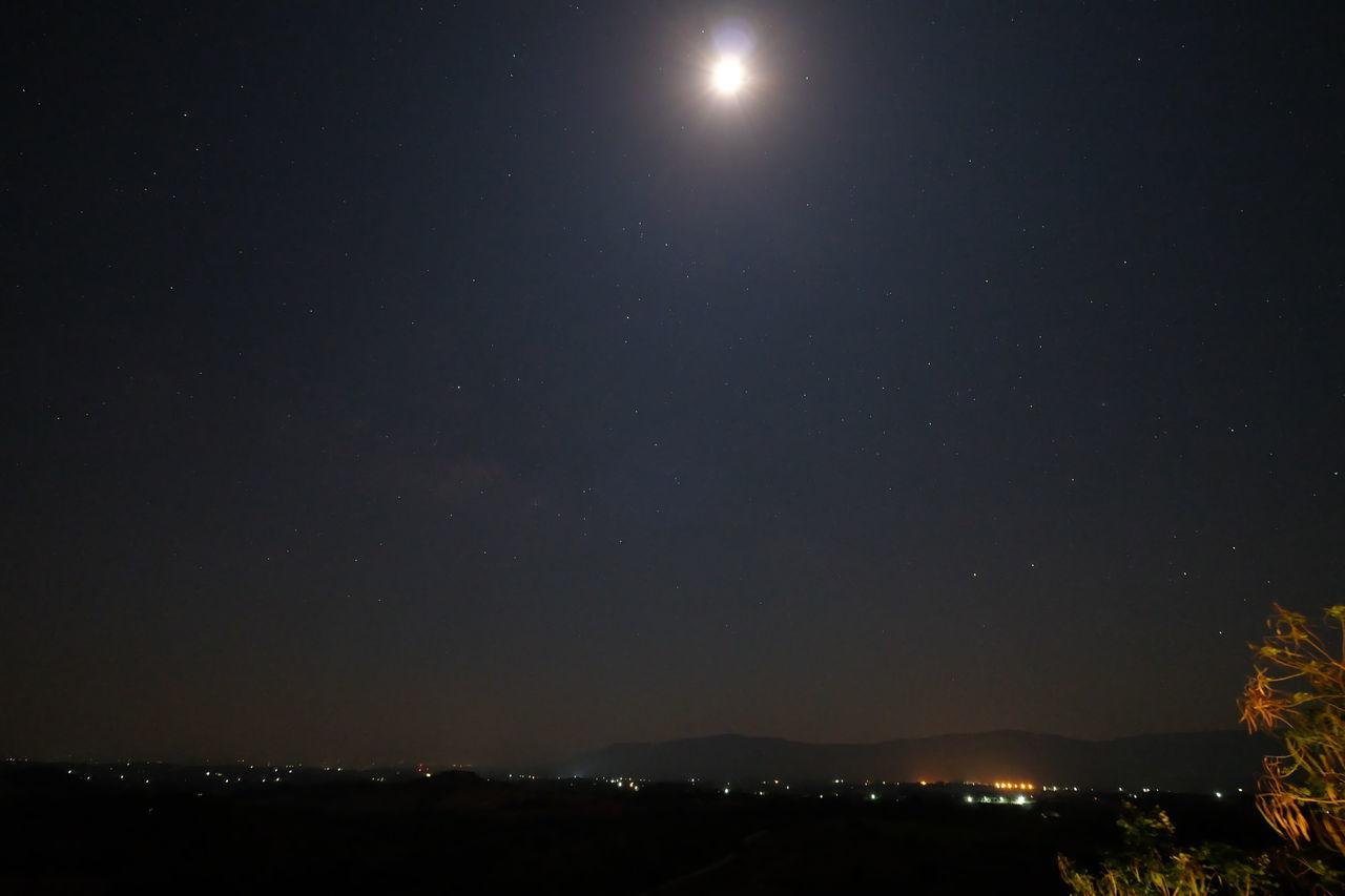 Beauty In Nature Galaxy Night Night Sky Nightphotography Outdoors Shining Shining Star  Shining Stars Sky Solar Space Star Star - Space Stars Stars At M
