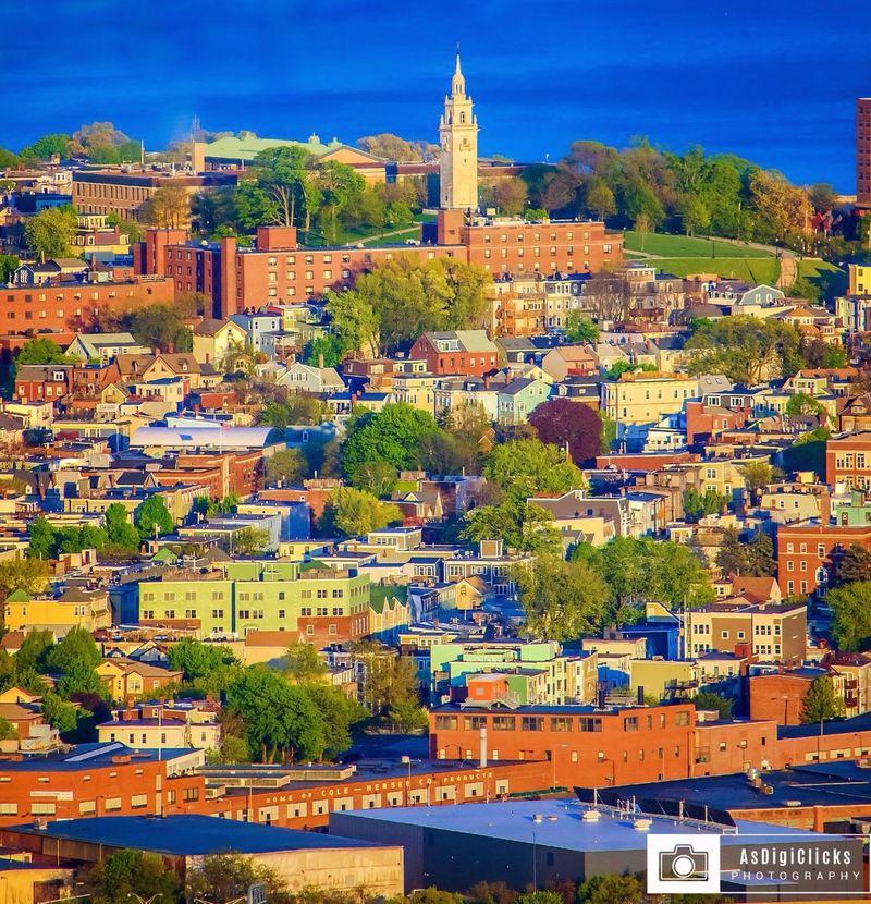 I love Boston Boston EyeEm EyeEm Best Shots EyeEm Best Edits