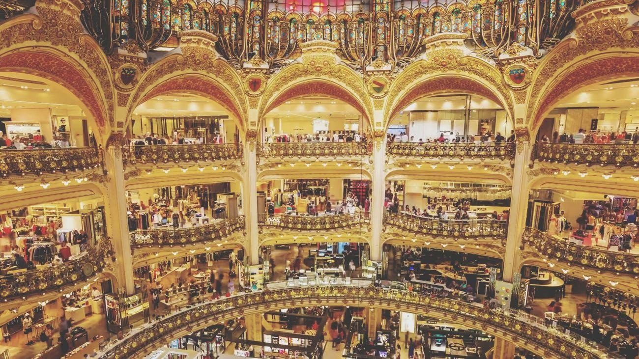 Limodul De Pait <3 Paris ❤