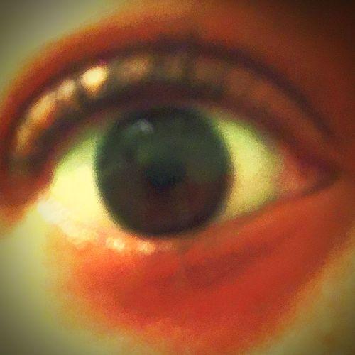 👀 first eyeem photo