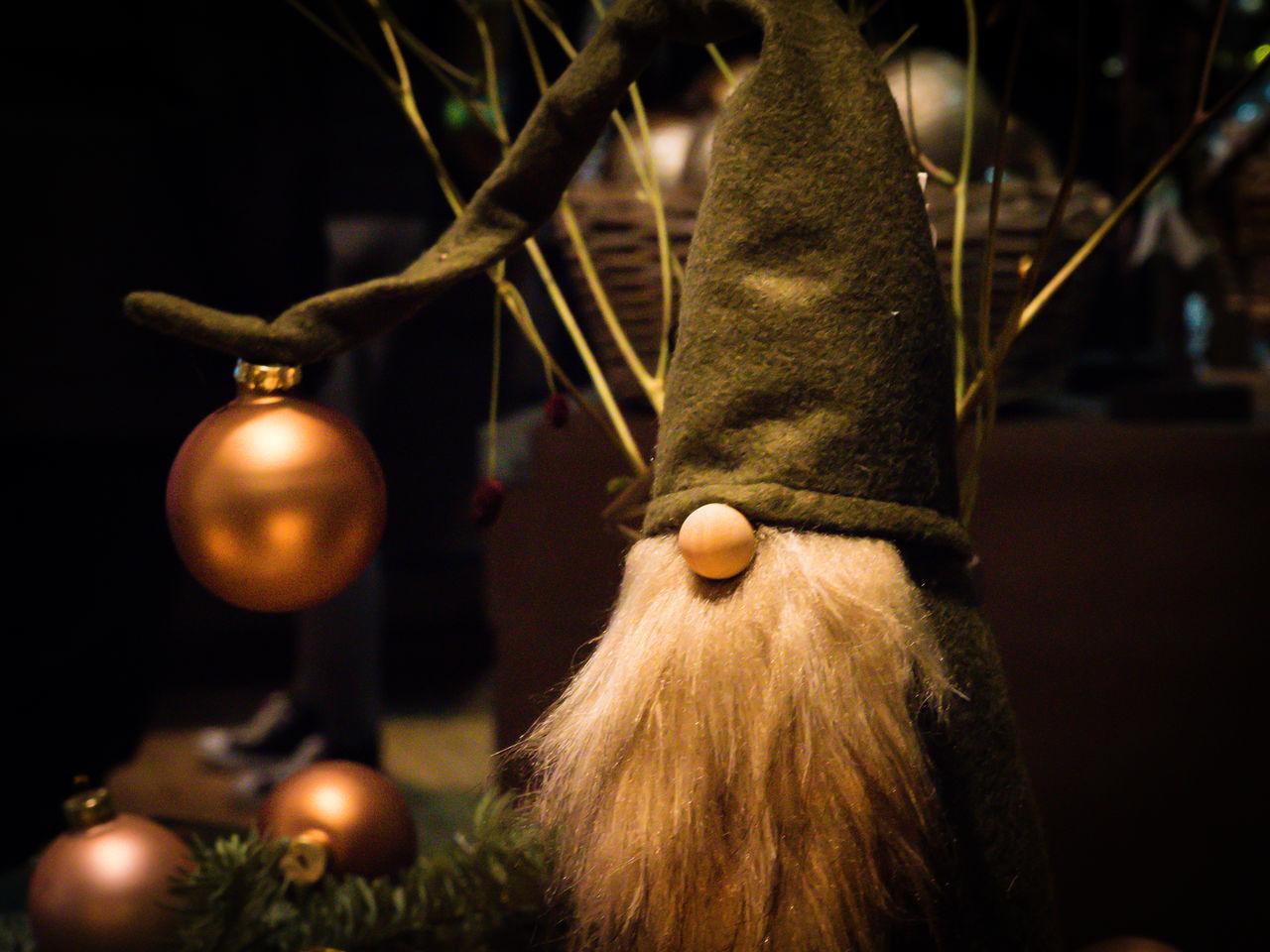 Christmas Christmastime Danmark Danskdesign Decoration Decorative Godjul Indoor Photography Nisse