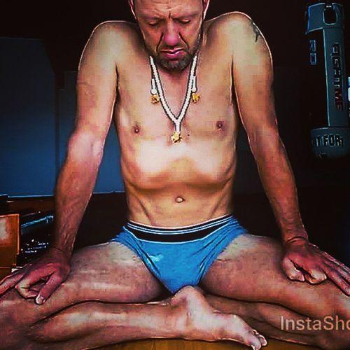 Tuning into silence MahaBandha Kumbhaka Pranayama Kundalini Yoga