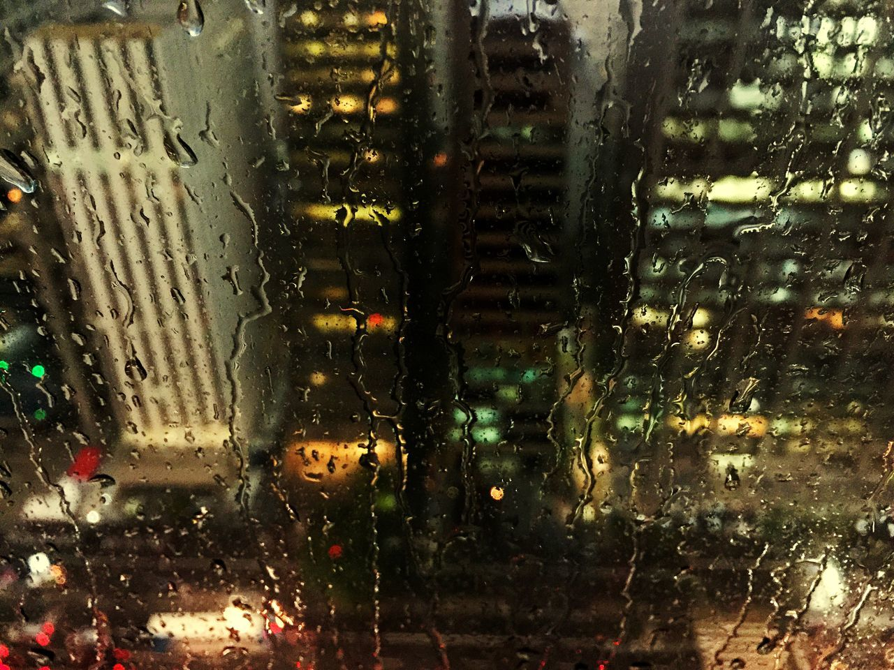 Beautiful stock photos of rain, Brazil, Building Exterior, City, Day