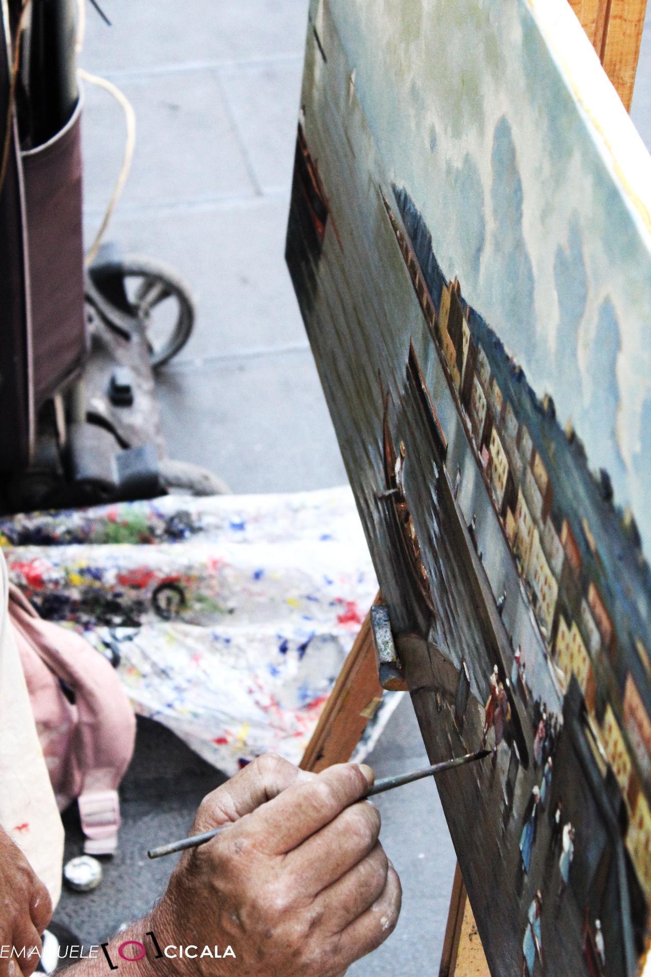Napoli è mille colori Napoli Canonphotography Photography Canon Naples Is Wonderful Napoli Street Napolpic Napoli Italy Napolièviva Napolidavivere Napoliproject Napoli La Più Bella Del Mondo Napolinelcuore