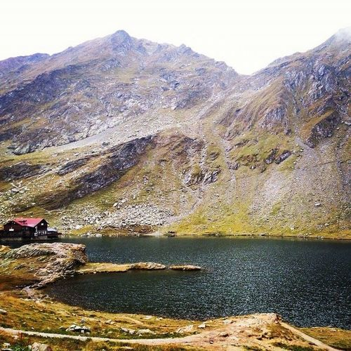 Balealac Romania Vscocam Vscoromania Visitromania Discoverromania Tedooro Iloveromania Autumn