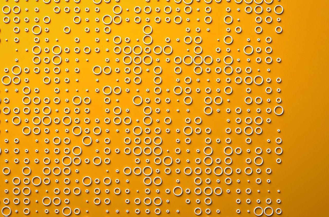 Beautiful stock photos of pattern, Backgrounds, Circle, Close-Up, Detail