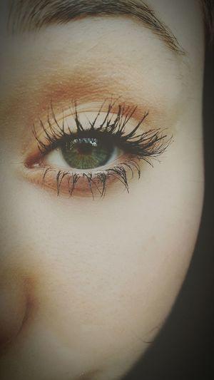 Beautiful Eyes Eyes Hazel Eyes  Beauty Reimagined