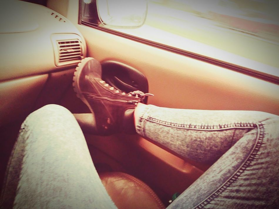 Car Vehicle Interior Car Interior Transportation Mode Of Transport Dashboard Land Vehicle Vehicle Seat Steering Wheel Travel Driving Passenger Seat Close-up Indoors  No People Day Lost Love Wishes Beauty In Nature Depressed But Keepin Ahh Smile Marlin Monroe Astronomy Looking At Camera Tattoos Boots N Jeans Gal💝