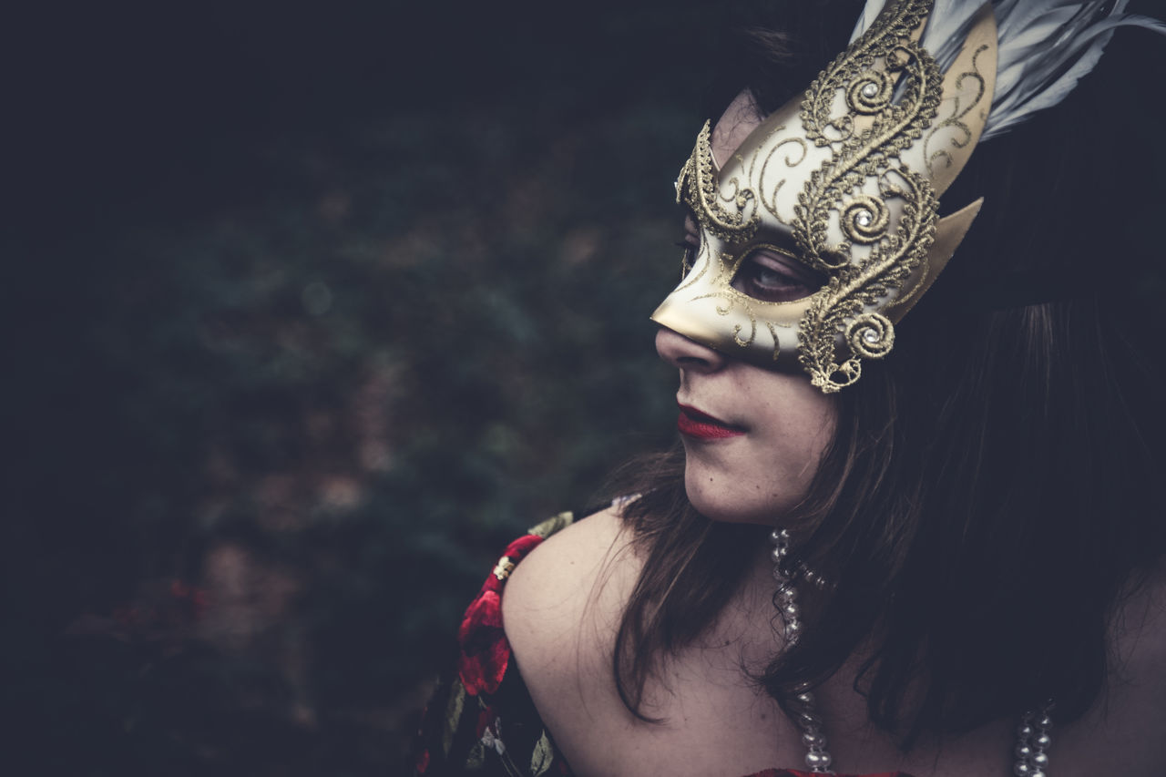 Beautiful stock photos of fasching,  25-29 Years,  Adult,  Adults Only,  Arts Culture And Entertainment