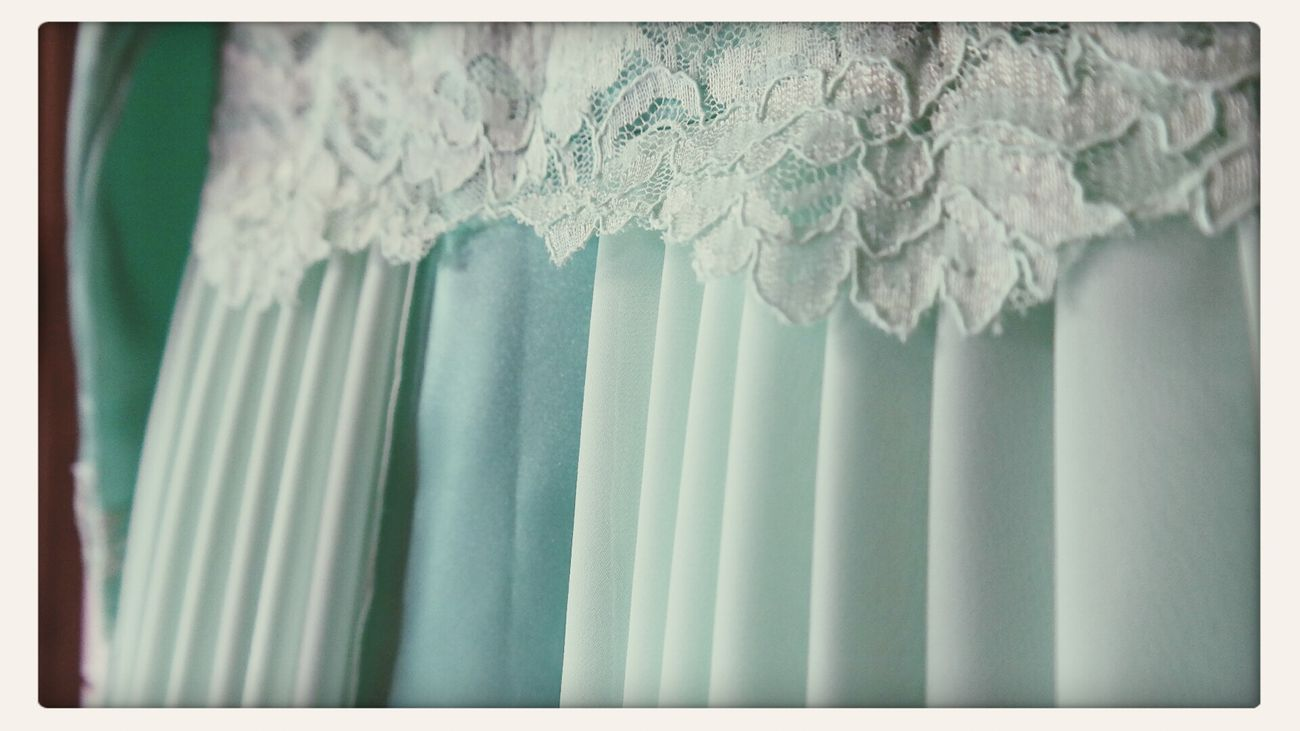 mint on lace and cerutti First Eyeem Photo