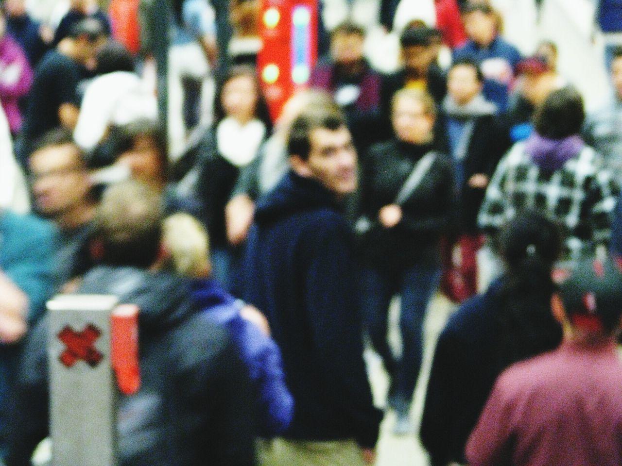 In The Terminal Subwayphotography Subway Stories Random People Menschen Kommen Und Gehen Subway People U Bahn Peoplephotography Verschwommen Umdrehen Likeforlike #likemyphoto #qlikemyphotos #like4like #likemypic #likeback #ilikeback #10likes #50likes #100likes #20likes #likere Follow #f4f #followme #TagsForLikes #TFLers #followforfollow #follow4follow #teamfollowback #followher #followbackteam #followh