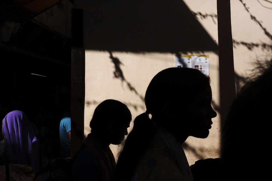 Pushkar, 2016 India Life Light And Shadow Outdoors People Pushkar Rajasthan Shadow Silhouette Street Street Photography Streetphoto_color Sunlight