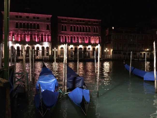 Last night in Venice, Italy My Travel In Italy Purist In Photography The Purist (no Edit, No Filter) EyeEmbestshots Photography Travel Photography Taking Photos Travel Traveling