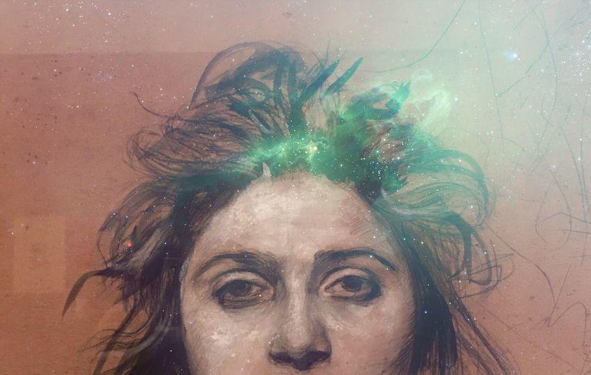 Art Art Photography Work Of Art Painting Portrait Portrait Of A Woman Naples Napoli Naples, Italy Napoli Italy Art Gallery Italian Art Gallery Naples Art Gallery Italy Italia Italian Art Arte Napoletana Neapolitan Art