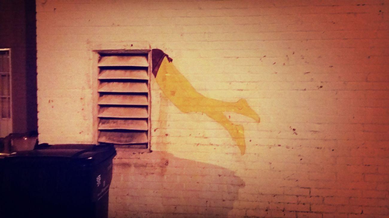 Street Art art Abstract Mafia Studio