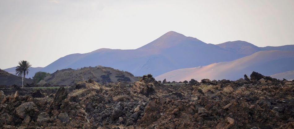 Timanfaya views Canary Islands Lanzarote Montanas De Fuego Nature Outdoors Timanfaya Travelshots Volcanic Landscape Volcano
