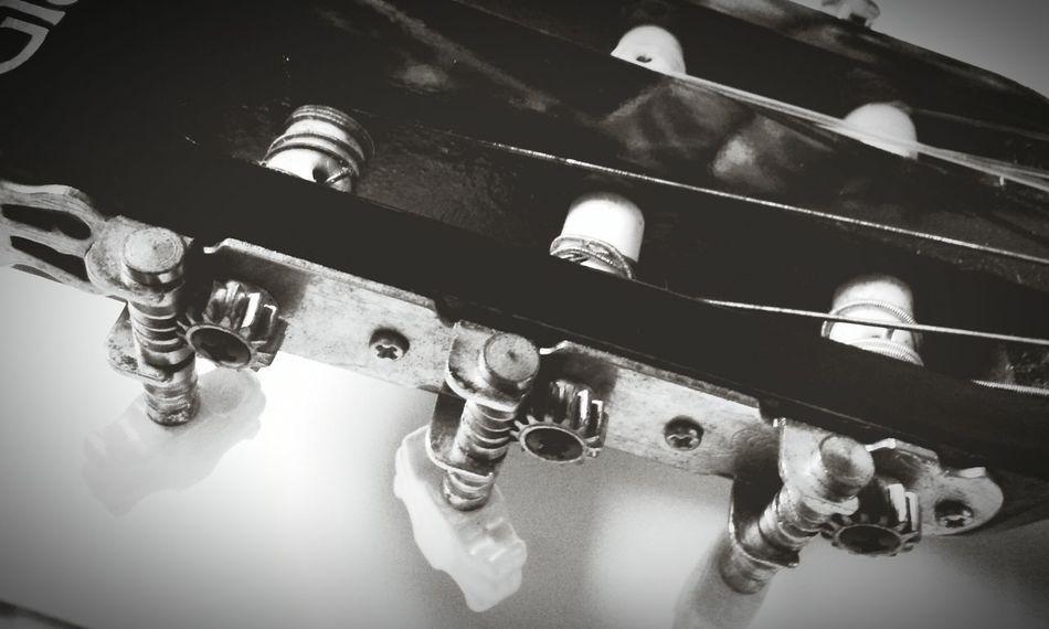 Bw_collection Bnw_friday_eyeemchallenge Bw_friday_challenge Instrument Details MusicIsLife EyeEm Best Shots - Black + White