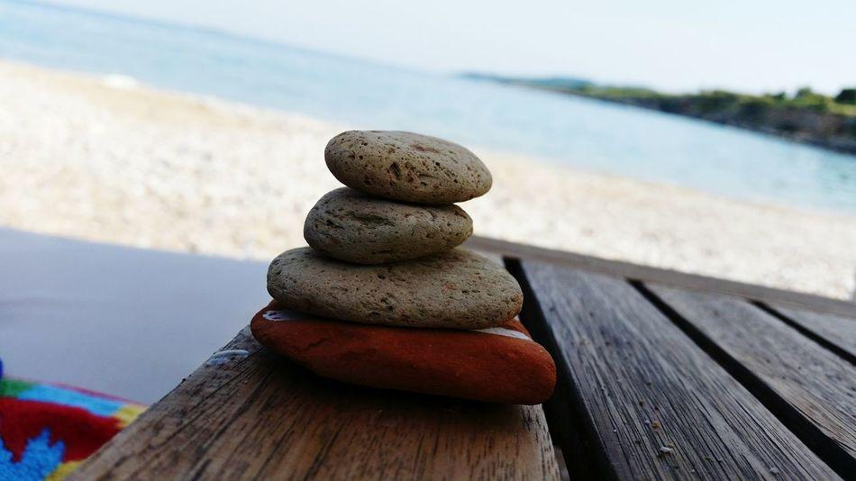 The Best From Holiday POV Summer Views Greece EyeEm EyeEmBestPics Love And Romance Island Of Spetses Greek Islands Spetses